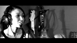Jodie Connor - Love You More (JLS cover)