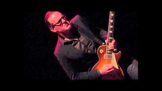 Joe Bonamassa - Jack Bruce - Gary Moore Tribute - Midnight Blues