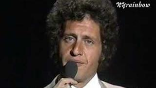 JOE DASSIN - Indian Summer (1977)