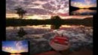 Joe Dassin - L'été Indien (par Mara Tremblay - Stefie Shock)