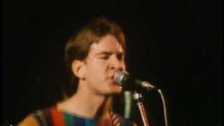 "Joe ""King"" Carrasco - Person To Person (Live 1980)"