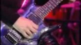 Joe Satriani - Love Thing