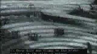 "Joe Strummer & The Mescaleros - ""Tony Adams"""