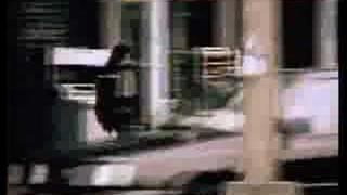"""Joe Strummer & The Mescaleros - """"Yalla Yalla"""""""