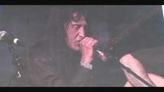 Joey Belladonna - Man on the Silver Mountain [perfect quality]