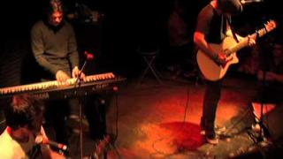 Joey Cape - Montreal (Live)