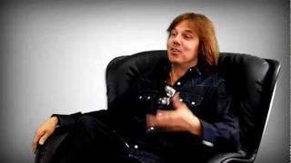 Joey Tempest Europe Bag Of Bones track-by-track guide