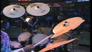John Abercrombie Dave Holland Jack DeJohnette - Homecoming