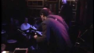 John Abercrombie - Samurai Hee Haw
