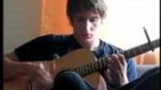 John Butler Trio - Ocean (Cover)
