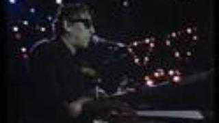 John Cale - Fear Is A Man´s Best Friend 83&84
