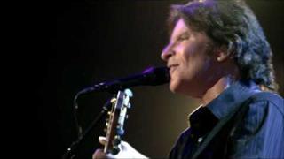 JOHN FOGERTY--MY BLUE MOON NIGHTS
