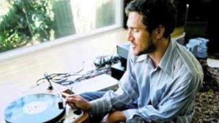 John Frusciante Interview 2009 (Part 1)