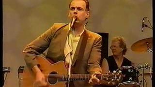 John Hiatt - Ethylene (live)