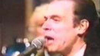 John Hiatt - Slow Turning (live)