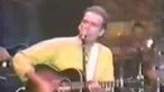 John Hiatt - Through Your Hands (live)