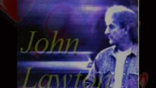 John Lawton - Tonight