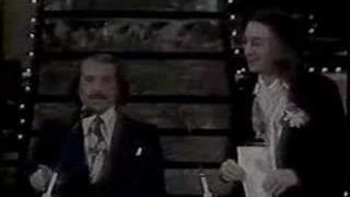 John lennon And Paul Simon