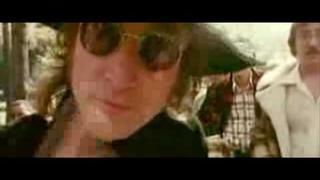 """JOHN LENNON - """"GIMME SOME TRUTH"""" HD"""
