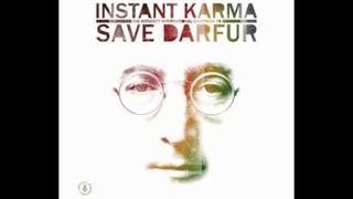 John Lennon - Instant Karma!