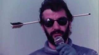 John Lennon & Ringo Starr - Only You
