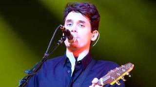 John Mayer - Half of my Heart - HMH