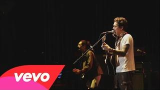 John Mayer - On The Way Home