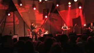 "John Mellencamp - ""Scarecrow"" LIVE IN CHICAGO 7/22/08"