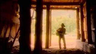 John Michael Montgomery - Life's A Dance