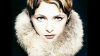 John Parish and Alison Goldfrapp - Pretty Baby