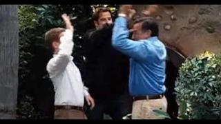 John Travolta featuring Ella Bleu -Every Little step