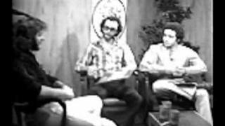 John Wetton interview Pt. 4