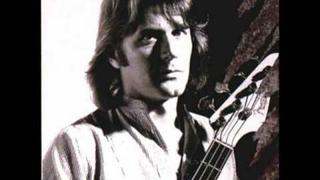 John Wetton & Phil Manzanera - Do It Again