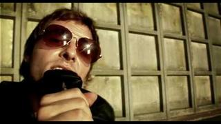 Johnny Deluxe Elskovspony (2003) - High resolution