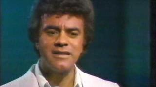 "Johnny Mathis : ""A Certain Smile"" ( The Mathis Magic )"