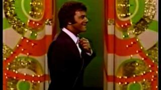 Johnny Mathis - Copacabana