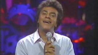 Johnny Mathis : Memory