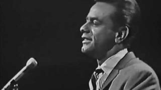 "Johnny Mathis - ""Moon River"" & ""The Sweetheart Tree"" (Shindig 1965)"