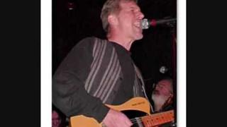"JOHNNY RIVERS- ""ROCKIN' PNEUMONIA AND THE BOOGIE WOOGIE FLU"""
