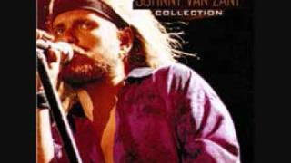 Johnny Van Zant ~ No More Dirty Deals