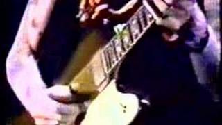 Johnny Winter - Stranger Blues 1991