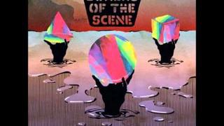 Jokers Of The Scene - Organized Zounds