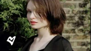 Jolene - Sophie Ellis-Bextor