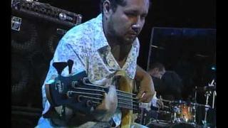 Jon Anderson-Close To The Edge(Live 2009)