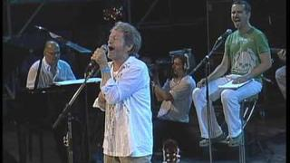 "Jon Anderson, ""Tribute to Freedom"": Close to the Edge Parts 2 and 3 (Pro-Shot)"