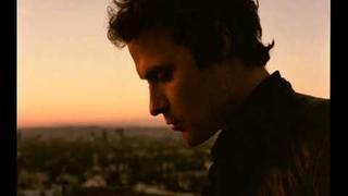 Jon Fratelli - Crazy Lovers Song
