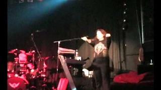JON OLIVA's PAIN - Live at Bourbon Street 2008 [Entire Concert]