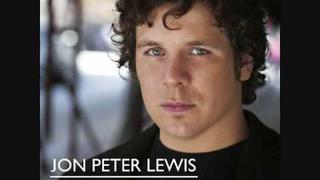 Jon Peter Lewis - No Fire