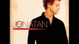 Jonatan Cerrada - Avec toi (je me sens vivre)