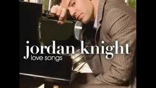 Jordan Knight & Deborah Gibson- Say Goodbye + Download
